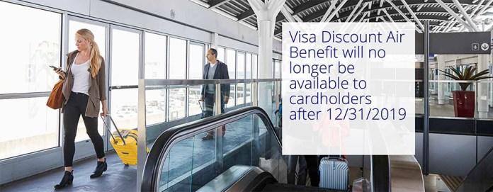 ritz-carlton-remove-visa-discount-air-benefit.jpg