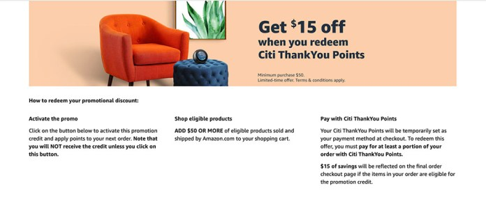 use-citi-cards-amazon-purchases-15-off-2020.jpg