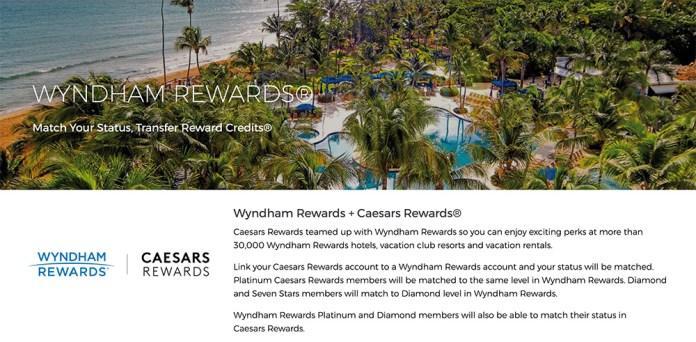 wyndham-caesars-status-match.jpg