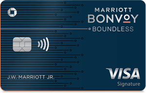 chase-marriott-boundless-card-art.png