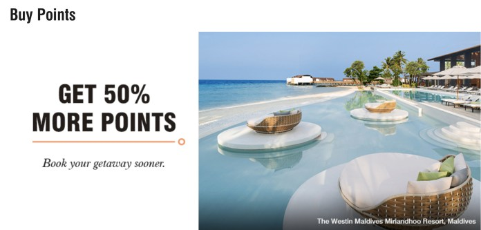 marriott-points-purchase-promotion-2020-2.jpg
