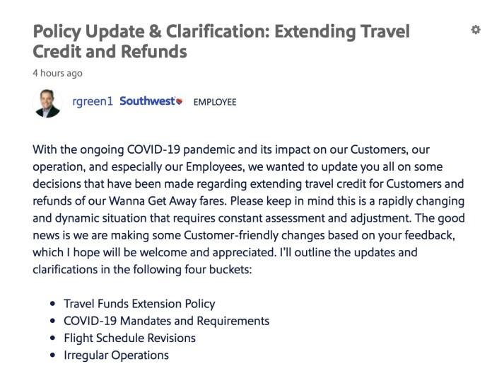 southwest-extend-travel-funds-coronavirus-2.jpg