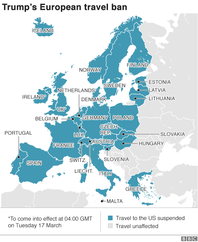 us-europe-flight-ban.png