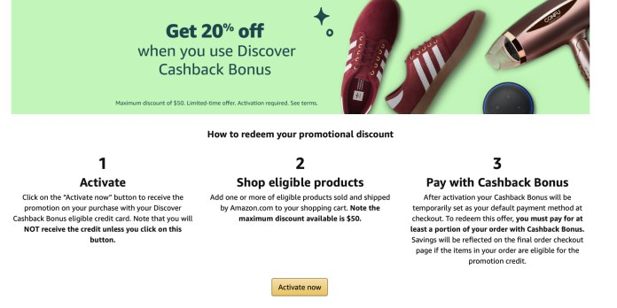 amazon-discover-card-20-off-2020-4.jpg