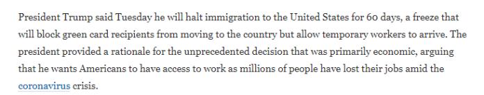 trump-immigration-2020-4