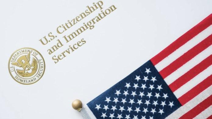 trump-suspend-immigration-during-coronavirus.jpg