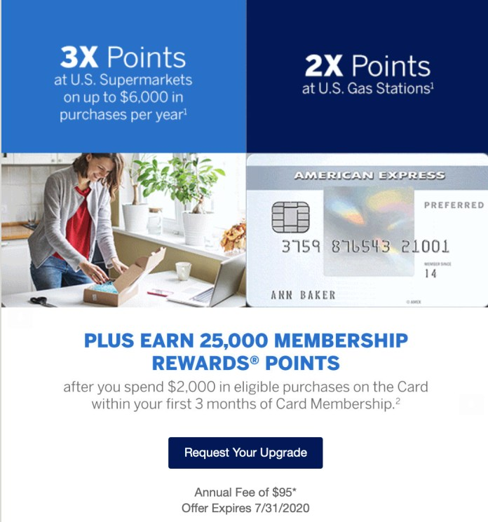 amex-everyday-upgrade-offer-2020-5.jpg