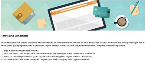 amazon-add-debit-card-promo-2020