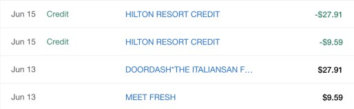 amex-hilton-resort-credit-works-on-restaurants