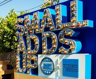 amex-small-business
