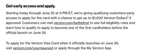 verizon-visa-card-up-to-1000-bonus