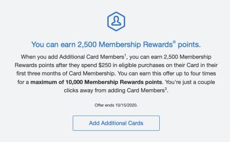 amex-additional-card-everyday-2020-7