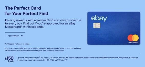 ebay-mastercard-150-offer-2020-7