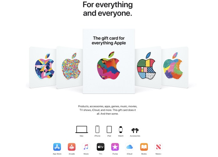itunes-giftcards-can-be-use-on-apple-products-1