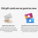 itunes-giftcards-can-be-use-on-apple-products