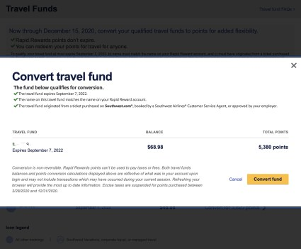 southwest-travel-fund-change-to-points-2