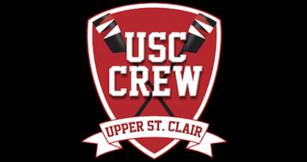 USC Rowing Logo for website