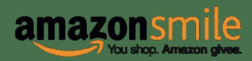 amazon-smile-530x325-1