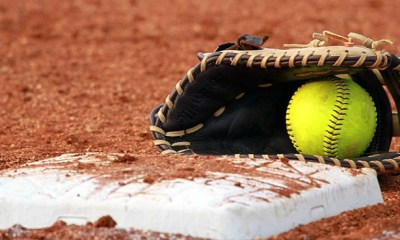softball