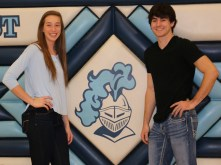 2017-02-12-se-winter-homecoming-seniors-bailee-ulery-and-cole-burdette-large