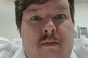 Paul Flart The Fart Authority Fired