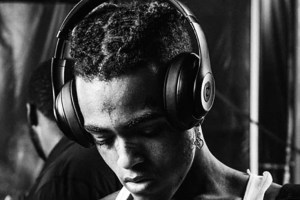 XXXTentacion King Harris Tiny T.I.