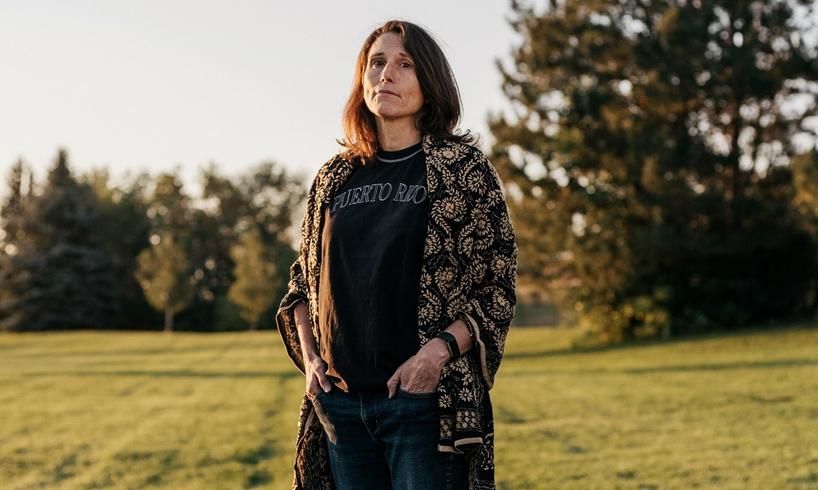 Deborah Ramirez Brett Kavanaugh Supreme Court