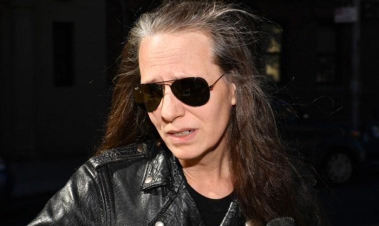 Teresa Klein