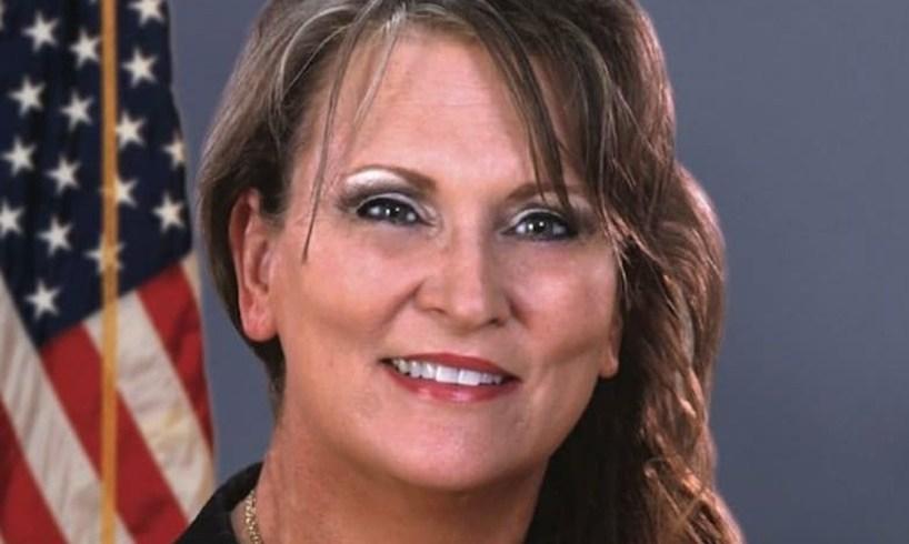 Candice Keller Blames Gay Marriage For Dayton Ohio Mass Shooting