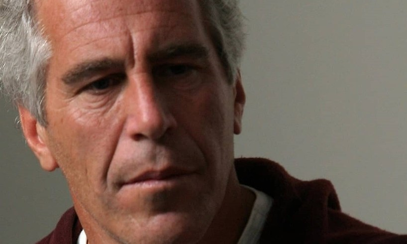 Jeffrey Epstein Autopsy Results Revealed