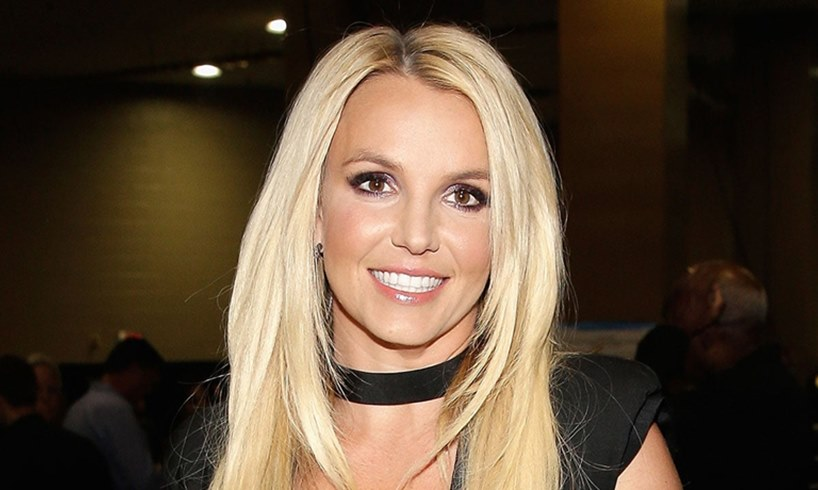 Britney Spears Sam Asghari Want Baby Together