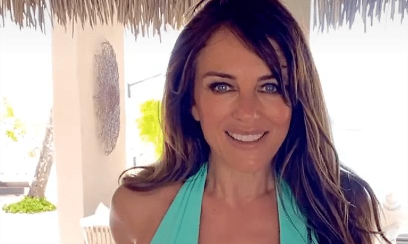 Amy yip porn videos
