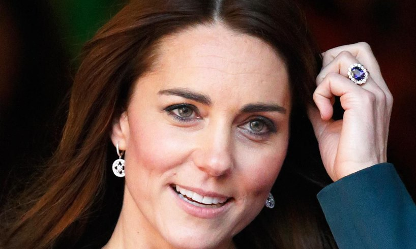 Kate Middleton Meghan Markle Prince William Harry New Babies