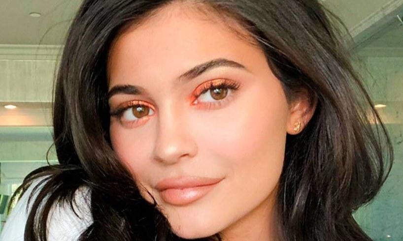Kylie Jenner Khloe Kardashian Tristan Thompson Birthday Trip