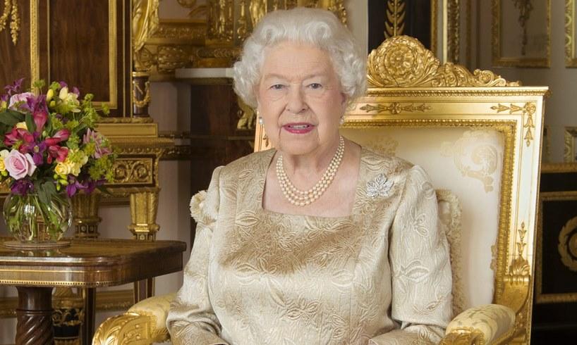 Queen Elizabeth II Prince William Charles Abdication