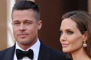 Brad Pitt Angelina Jolie New Girlfriend Nicole Poturalski Money