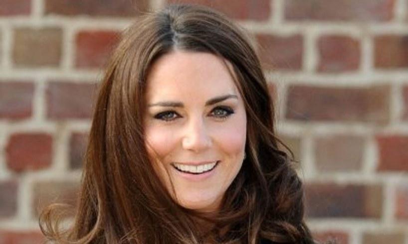 Kate Middleton Prince William Meghan Markle's Move