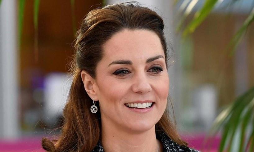Kate Middleton Meghan Markle Royal Wedding Style Changes
