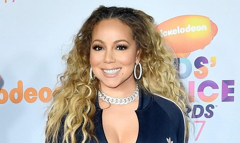 Mariah Carey Daughter Monroe Cannon Beyonce