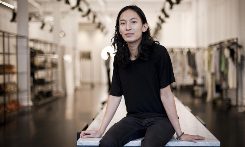 Alexander Wang Accused Of Sexual Assaults