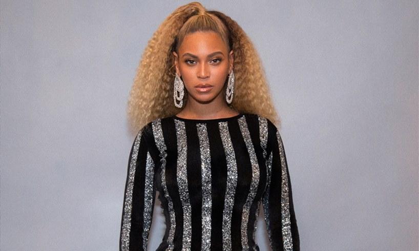 Beyonce Megan Thee Stallion Grammy Awards Savage Remix