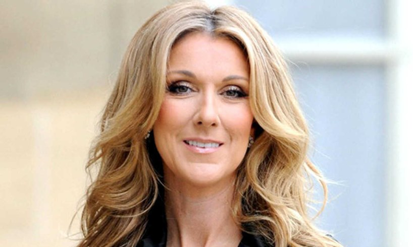 Celine Dion Weight Loss Issues Family Worried