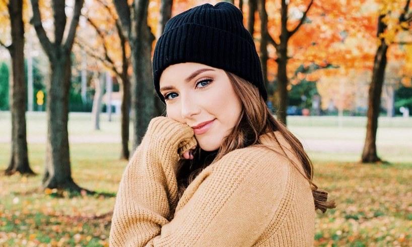 Hailie Jade Eminem's Daughter Returns To Instagram