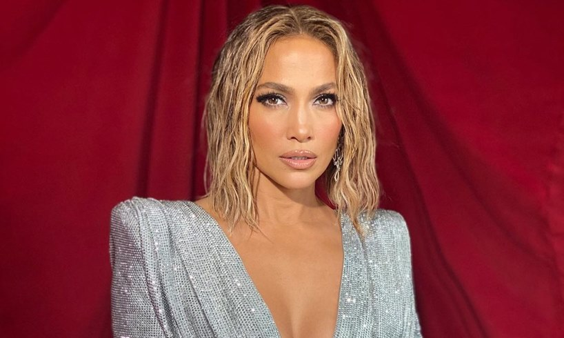 Jennifer Lopez Alex Rodriguez Marriage Postponed