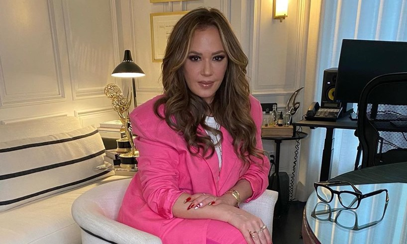 Leah Remini Tom Cruise Laura Prepon Church Of Scientology Exit Aftermath