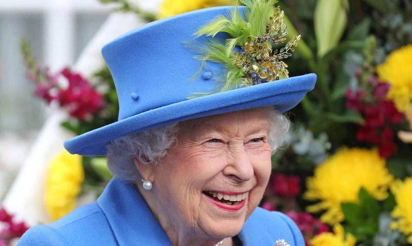 Queen Elizabeth Princess Anne After Meghan Markle Prince Harry Megxit