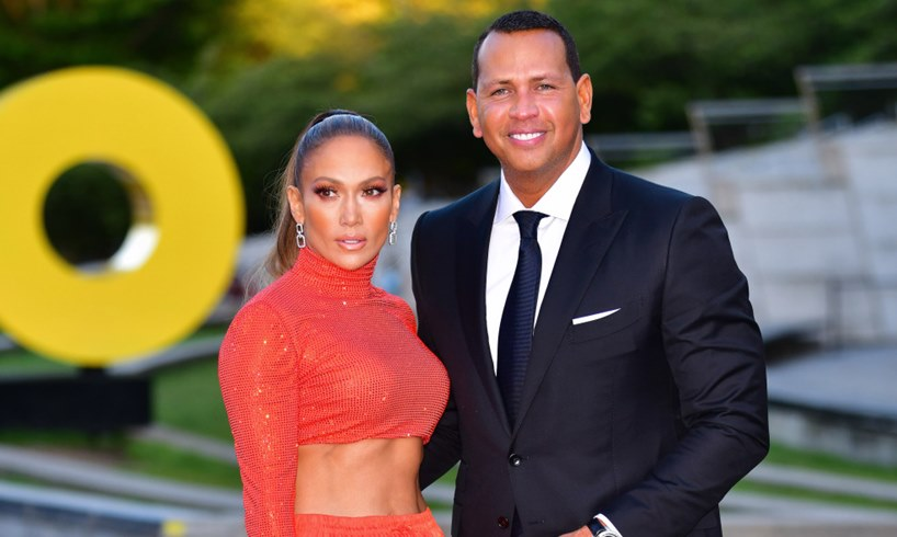 Jennifer Lopez Alex Rodriguez Madison LeCroy Southern Charm Cheating Rumors Bravo