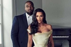Kanye West Kim Kardashian Divorce KUWTK Final Episode
