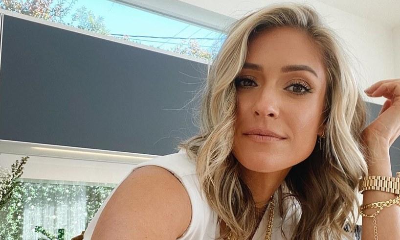 Kristin Cavallari Brody Jenner The Hills Jay Cutler Marriage