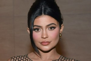 Kylie Jenner Travis Scott Vacation Photos With Daughter Stormi Webster